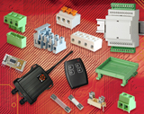 Electronics & Electrical Components