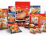 Food Product & Beverages