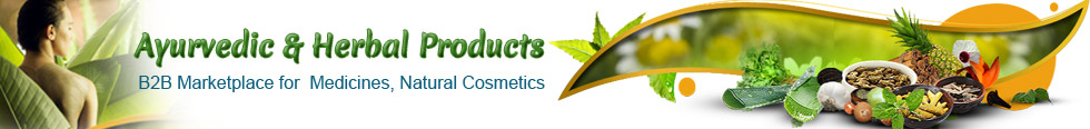 ayurvedic-herbal-products