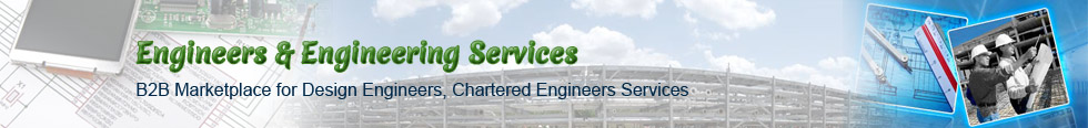 engineers-engineering-services