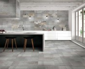 Matt Finish Tiles are a perfect choice for bathrooms & kitchens